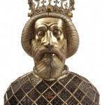 St. Ladislas, King