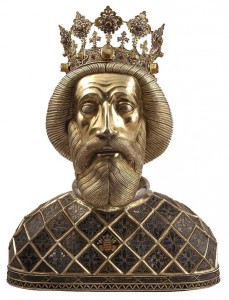 St. Ladislaus