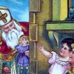 St. Nicholas Day Cropped