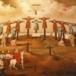 St. Paul Miki & Companions