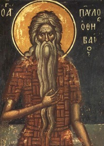 christian singles in saint paul Bald, blind & single  it's from the only physical description of paul, in an early christian document, the acts of paul (its author, .
