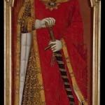 Sts. Pontian & Hippolytus