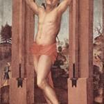 St. Quintin, Martyr