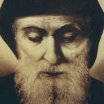 St. Sharbel Makhluf