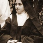 Book Review: Trusting God, with St. Therese