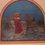 St. Wenceslas, Martyr