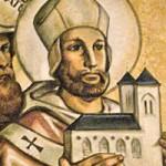 St. William, Archbishop