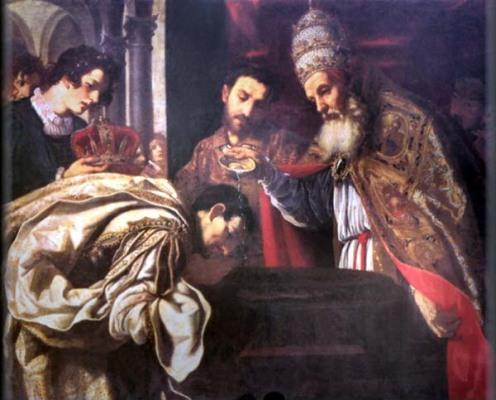 St.Sylvester-I.jpg