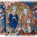 St_Oswald_and_Eadnoth