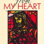 Book Review: <em>Straight from My Heart</em>