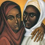 Sts. Perpetua and Felicity, Martyrs