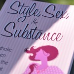 Book Review: <i>Style, Sex, & Substance</i>