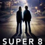 Movie Review: <em>Super 8</em>