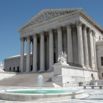 US Supreme Court to Hear Arguments on HHS Mandate Tuesday