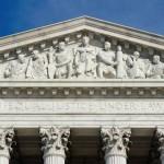 Judicial Activists Undermine the Democratic Process