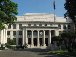 Supreme_Court_of_the_Philippines