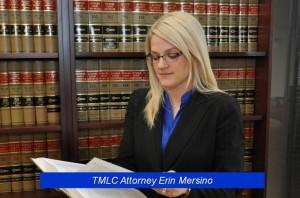 TMLC-Erin-Mersino