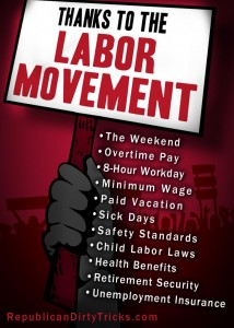 Thanks-to-the-Labor-Movement