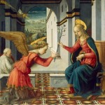 Trust, Fertility, and Advent