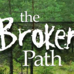 The Broken Path