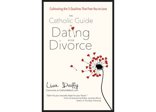 catholic teaching on dating someone divorced Dating a person who is divorced when you yourself have  dating someone who is divorced- six mistakes to  dating someone who is divorced- six mistakes to avoid.