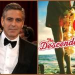 Movie Review: <em>The Descendants</em>