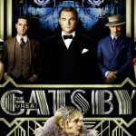 Was Gatsby a Catholic? (and More)