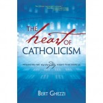 Book Review: The Heart of Catholicism