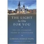 Book Review: <i>The Light is On for You</i>