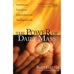 Book Review: <i>The Power of Daily Mass</i>