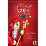 The Santa Club