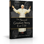<em>The Second Greatest Story Ever Told</em>
