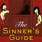 The Sinner s Guide to Natural Family Planning eBook  Simcha Fisher  Kindle Store