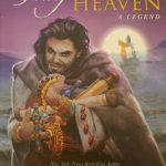 Book Review. The Thief Who Stole Heaven: A Legend by Raymond Arroyo