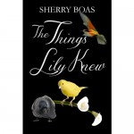 Book Review: <i>The Things Lily Knew</i>
