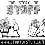 """Story of Stuff"" Videos Aim Stealth Indoctrination at Students"