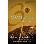 Book Review: <i>Three Moments of the Day</i>