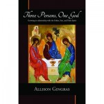 Book Review: <em>Three Persons, One God</em>