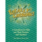 Book Review: <i>Totally Catholic</i>