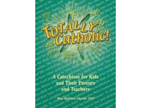 Totally Catholic