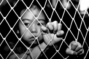 New Human Trafficking Foundation May Support Abortion and Prostitution
