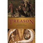<i>Treason</i>: Catholic Fiction at Its Finest