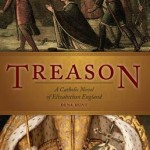 <em>Treason</em>: Then and Now