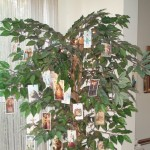 Tree of Souls: A Way to Remember and Pray