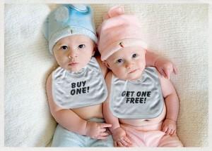 Twins-BOGO