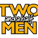 """Two and a Half Men"" Teen is the Real Grown-Up"