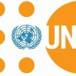 UN Agency Accused Of Harassment and Exerting Undue Influence