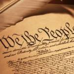 Levin's Liberty Amendments: Struble's Critique, Part Three