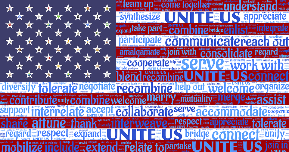 us-flag-unity-cooperation