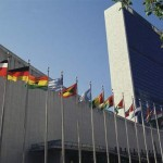 Historic UN Clash on LGBT Rights Set for November